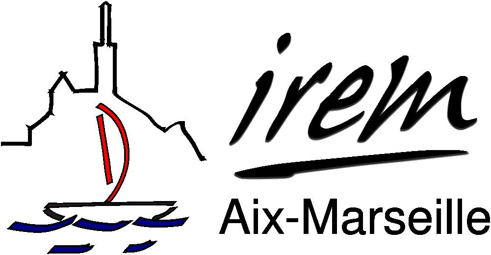 Groupe enseignement de l'informatique
